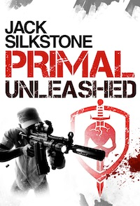 PRIMAL Unleashed Check it out on Amazon!