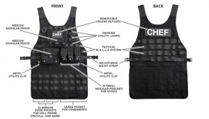 11cd_tactical_bbq_apron_callouts_flat