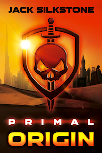 PRIMAL Origin Check it out on Amazon!