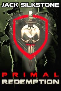 PRIMAL Redemption