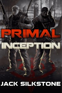 PRIMAL Inception hi-res 2 JPEG