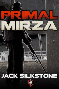 PRIMAL Mirza