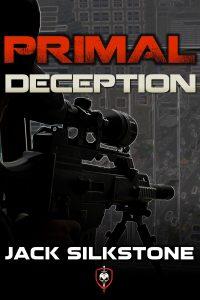 PRIMAL Deception